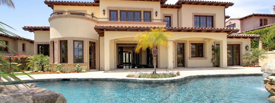 First Choice Pools Llc 954 770 1685 Home